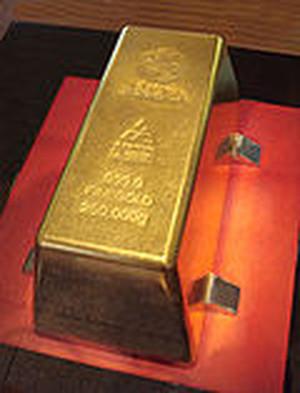 120pxtoi_250kg_gold_bar